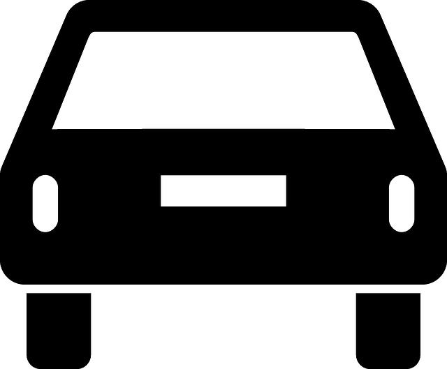 Car 159674 640