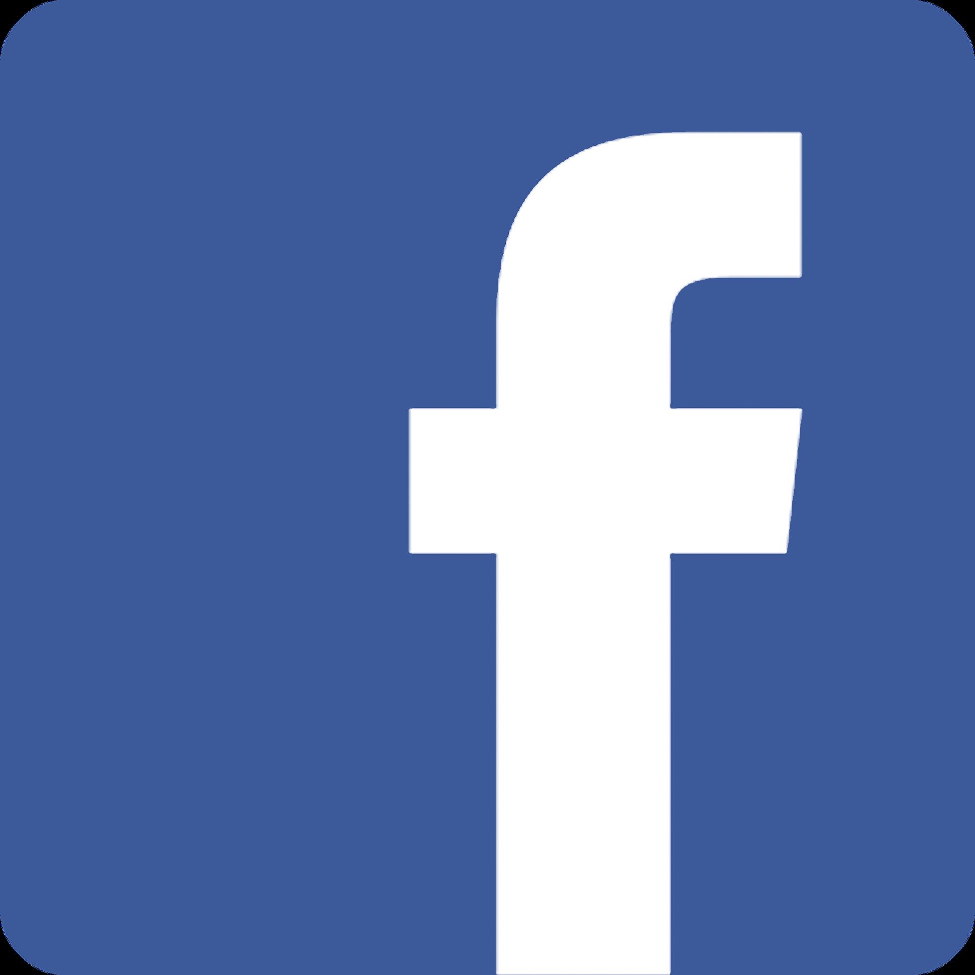 Facebook 770688 1920