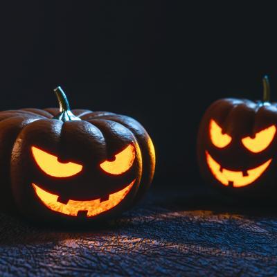 Halloween 1001677 1920