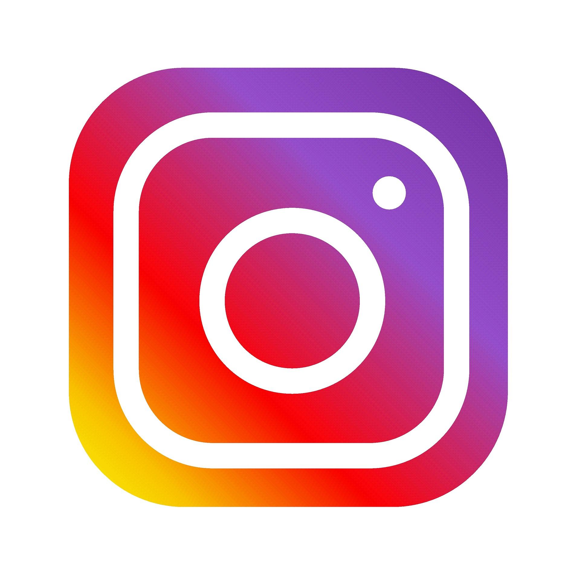Instagram 1581266 1920