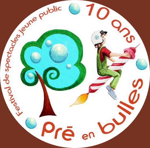 Logo 10 ans web 2