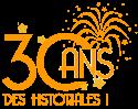 Logo 30 ans tout transparent 1