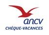 Logo cheque vacances jpeg 1