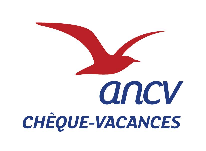 Logo cheque vacances jpeg 2