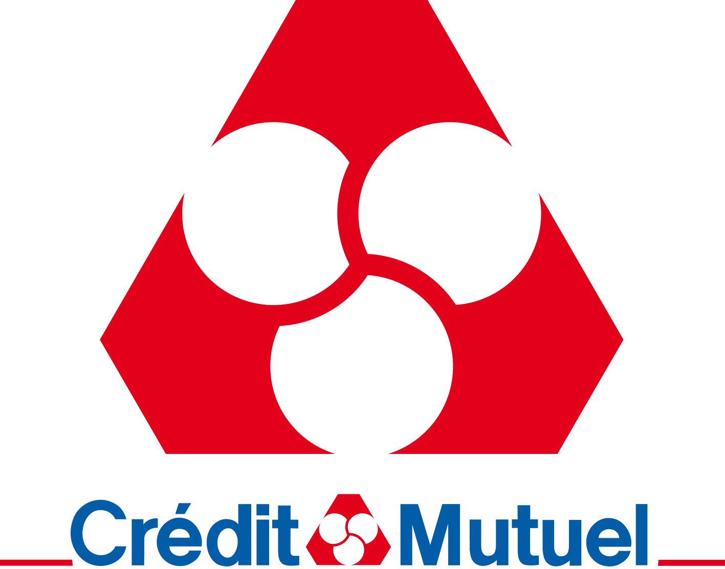 Logo cm trans 1