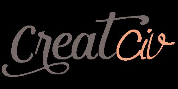 Logo creatciv