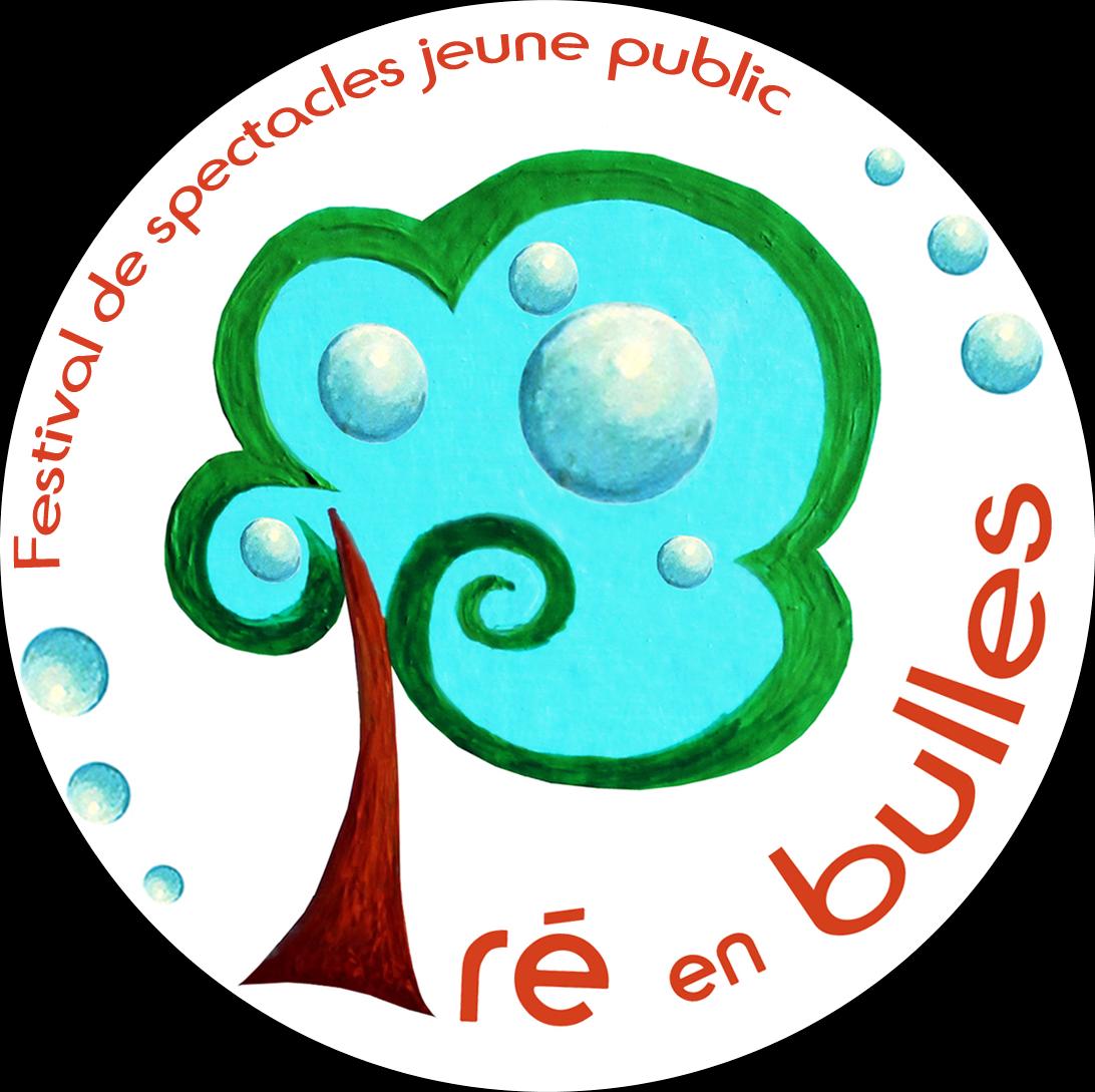 Logo de reference web fond blanc 1