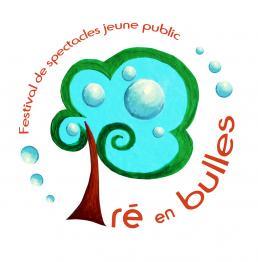 Logo de reference web fond blanc