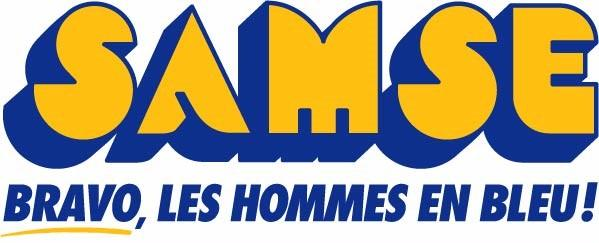 Logo samse 1